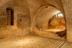 Casa Romano, Spoleto