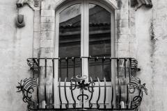 Balcony - Ragusa